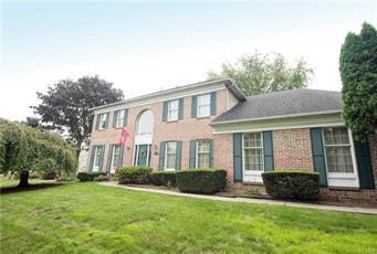 6291 SAUTERNE DR, Lower Macungie Twp, PA 18062 - Photo 2
