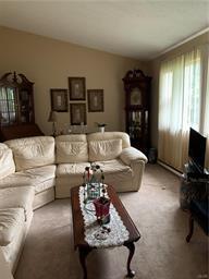 4630 STEUBEN RD, Lower Nazareth Twp, PA 18020 - Photo 2