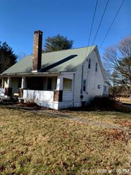 611 FAIRGROUNDS RD, Chestnuthill Twp, PA 18331 - Photo 1