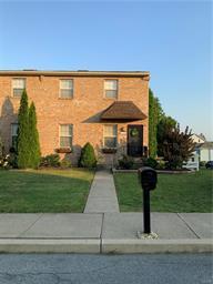 109 BORO VU DR, Northampton Borough, PA 18067 - Photo 1