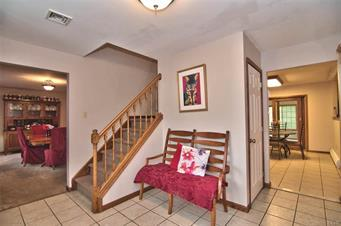 285 CHIPPERFIELD DR, Chestnuthill Twp, PA 18330 - Photo 2
