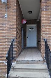 1307 HAMILTON ST, Allentown City, PA 18102 - Photo 2
