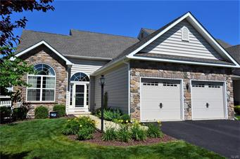 9637 VICEROY LN, Upper Macungie Twp, PA 18031 - Photo 1