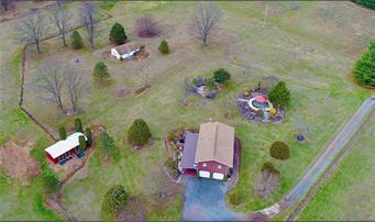 59 STONEHEDGE LN, Schuylkill County, PA 18252 - Photo 1