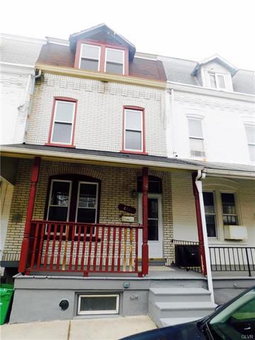 618 N LAW ST, Allentown City, PA 18102 - Photo 1