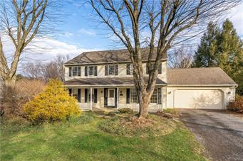2361 S PEWTER DR, Lower Macungie Twp, PA 18062 - Photo 1