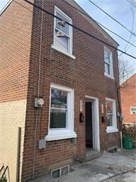 622 N FAIR ST, Allentown City, PA 18102 - Photo 1