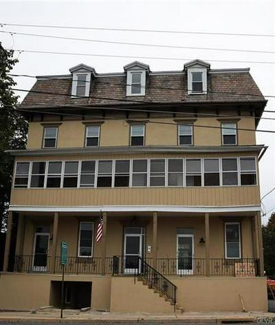 103 MAIN ST # 203, WALNUTPORT, PA 18088 - Photo 1