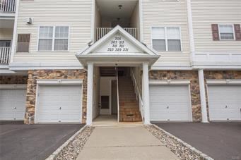 321 WATERFORD TER, Williams Twp, PA 18042 - Photo 1