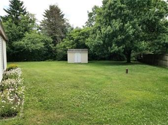 4373 WOLFS CROSSING RD, North Whitehall Twp, PA 18069 - Photo 2