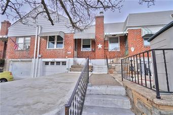 2303 2ND ST, Wilson Borough, PA 18042 - Photo 1