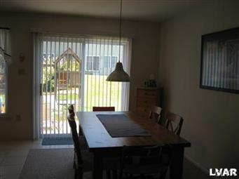 1745 BROOKSTONE DR, Lower Macungie Twp, PA 18011 - Photo 2