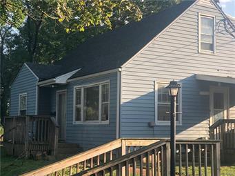 2327 W ELM ST, Allentown City, PA 18104 - Photo 1