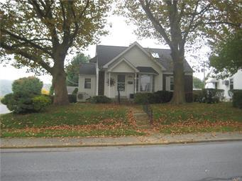 156 W BERGER ST, Emmaus Borough, PA 18049 - Photo 1