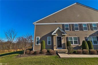 5965 VALLEY FORGE DR, Coopersburg Borough, PA 18036 - Photo 1
