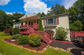1200 WABASSO AVE, Moore Twp, PA 18038 - Photo 1