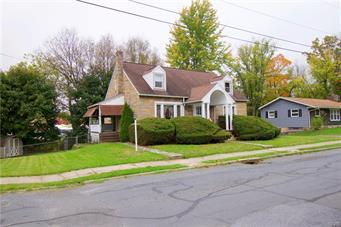 636 E WHITE ST, Bowmanstown Borough, PA 18071 - Photo 2
