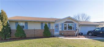 5686 E TEXAS RD, Lower Macungie Twp, PA 18062 - Photo 1