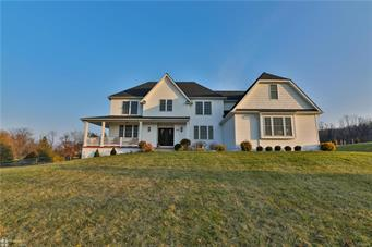 1568 COURTNEY CT, Lower Saucon Twp, PA 18055 - Photo 1