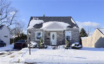 432 WILLOW RD, Hellertown Borough, PA 18055 - Photo 1