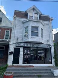 431 W TILGHMAN ST, Allentown City, PA 18102 - Photo 1