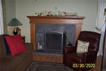 241 241 GAMELAND DRIVE, Schuylkill County, PA 18252 - Photo 2