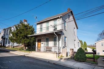 145 MADISON ST, Freemansburg Borough, PA 18017 - Photo 2