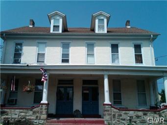 511 3RD AVE # 2, Bethlehem City, PA 18018 - Photo 1