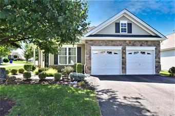 2164 ALEXANDER DR, Lower Macungie Twp, PA 18062 - Photo 1