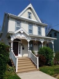 127 MARKET ST, Schuylkill County, PA 18252 - Photo 2
