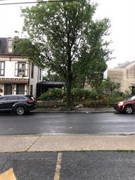 144 W LIBERTY ST, Allentown City, PA 18102 - Photo 2