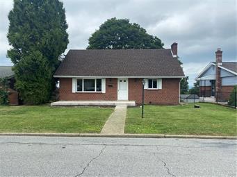 965 E FAIRVIEW ST, Allentown City, PA 18109 - Photo 2