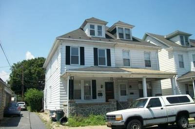 141 S 15TH ST, Wilson Borough, PA 18042 - Photo 2
