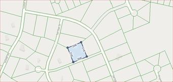 31 CHERRY LEAF LANE # LOT 31, Tobyhanna Twp, PA 18347 - Photo 1