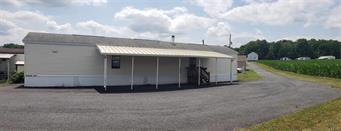 156 ORCHARD LN, Moore Twp, PA 18014 - Photo 1