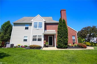 937 BARN VIEW LN, Upper Macungie Twp, PA 18031 - Photo 1