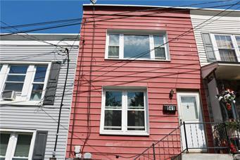 941 LAUFER ST, Bethlehem City, PA 18015 - Photo 1