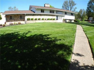 1140 GASPAR AVE, Hanover Township, PA 18017 - Photo 2