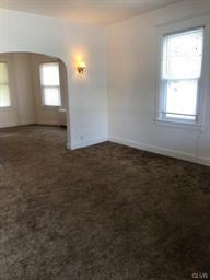 1110 W EMAUS AVE, Allentown City, PA 18103 - Photo 2