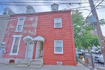 235 N CHURCH ST, Allentown City, PA 18102 - Photo 1
