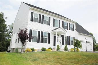 1267 TWIN PONDS RD, Upper Macungie Twp, PA 18031 - Photo 2