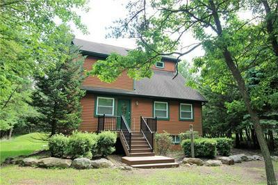 762 STONY MOUNTAIN RD, Penn Forest Township, PA 18210 - Photo 2