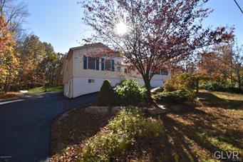 144 INDIAN TRL, Penn Forest Township, PA 18229 - Photo 2
