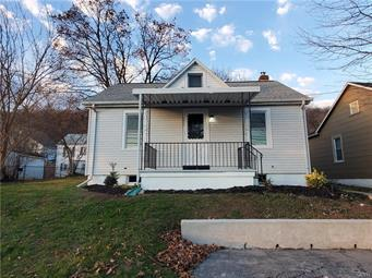 1311 LEHIGH AVE, Allentown City, PA 18103 - Photo 2