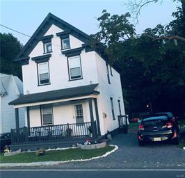 25 ASBURY BLOOMSBURY RD, Other NJ Counties, NJ 08802 - Photo 2