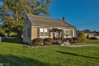 622 HAHN RD, Bushkill Twp, PA 18064 - Photo 2