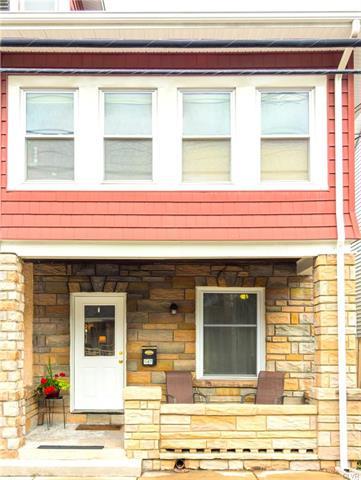 547 BROAD ST, Emmaus Borough, PA 18049 - Photo 1