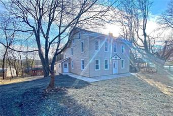 184 BRICK CHURCH RD, Hamilton Twp, PA 18353 - Photo 1