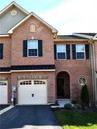 1457 TARPAN LN, South Whitehall Twp, PA 18104 - Photo 1