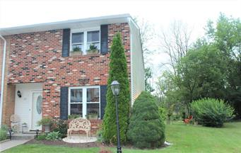 1923 ASTER RD, Macungie Borough, PA 18062 - Photo 1